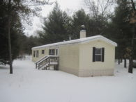 R2912 - Secluded Hunters Paradise 30 Acres