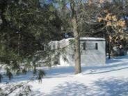 R2914 - Castle Rock Dellwood Retreat