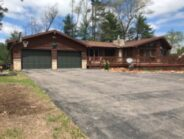 R2923 - Friendship Ranch 3 Wooded Lots