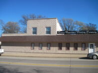 R2946 - Downtown Adams Office Building